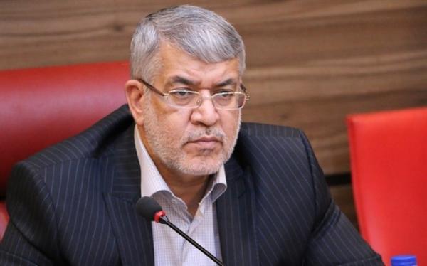 ثبت نام 1995 داوطلب شورای شهر در استان تهران