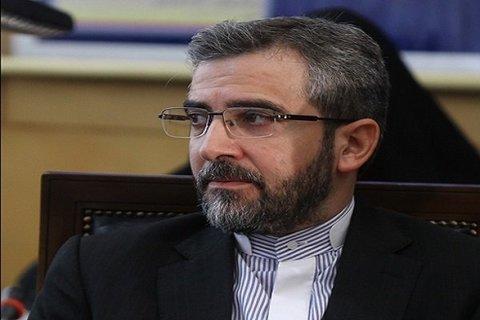 راهبرد دیپلماسی قضایی؛ رهایی یا انتقال ایرانیان دربند در خارج کشور خبرنگاران